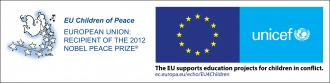 /Files/images/EU-UNICEF_NPP_Logo.jpg